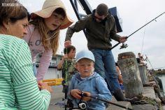 port-fm-fishing-contest-0021