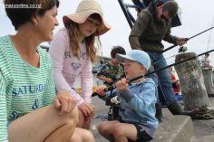 port-fm-fishing-contest-0022