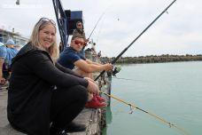 port-fm-fishing-contest-0024