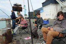 port-fm-fishing-contest-0025