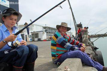 port-fm-fishing-contest-0028