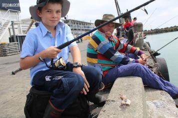 port-fm-fishing-contest-0029