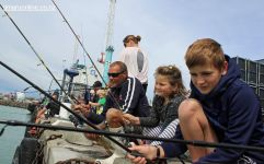 port-fm-fishing-contest-0030