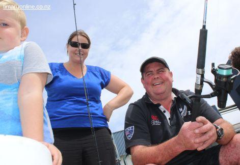 port-fm-fishing-contest-0035