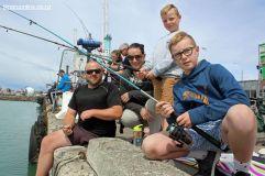 port-fm-fishing-contest-0037