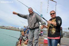port-fm-fishing-contest-0038