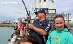 port-fm-fishing-contest-0039