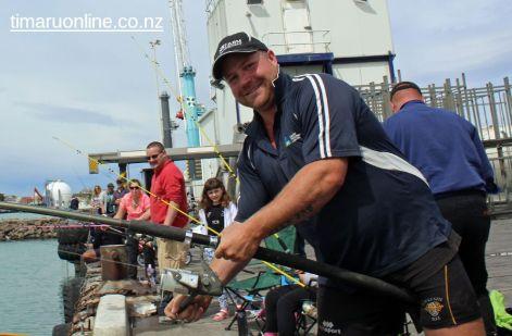port-fm-fishing-contest-0040