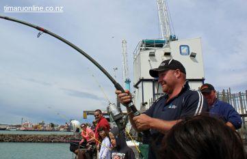 port-fm-fishing-contest-0041