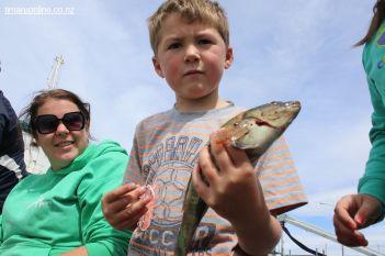 port-fm-fishing-contest-0042