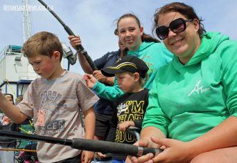 port-fm-fishing-contest-0043