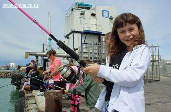 port-fm-fishing-contest-0046