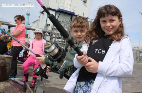 port-fm-fishing-contest-0047