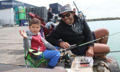 port-fm-fishing-contest-0048