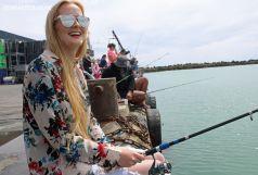 port-fm-fishing-contest-0049