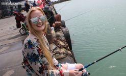 port-fm-fishing-contest-0050