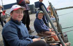 port-fm-fishing-contest-0051