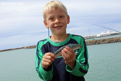 port-fm-fishing-contest-0052