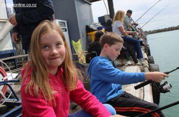 port-fm-fishing-contest-0053