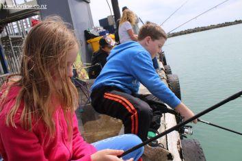 port-fm-fishing-contest-0054