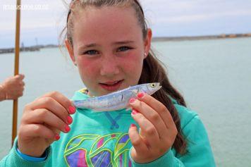 port-fm-fishing-contest-0056