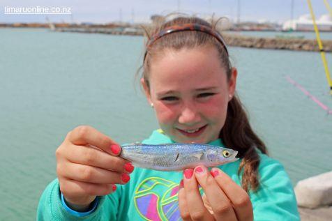 port-fm-fishing-contest-0057