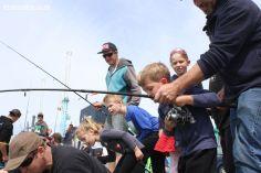 port-fm-fishing-contest-0059