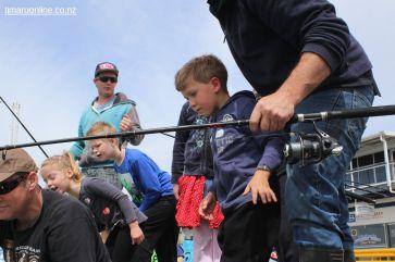 port-fm-fishing-contest-0060