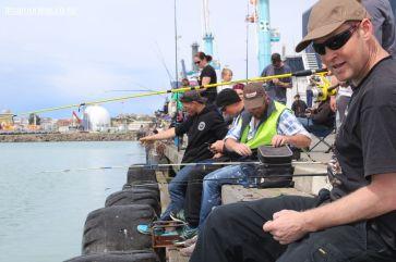 port-fm-fishing-contest-0061