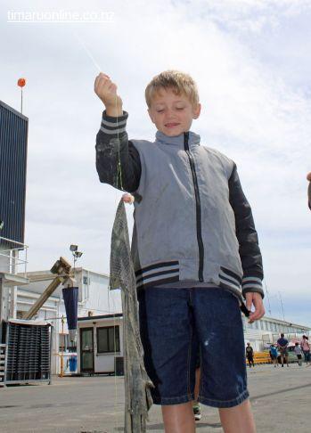 port-fm-fishing-contest-0062