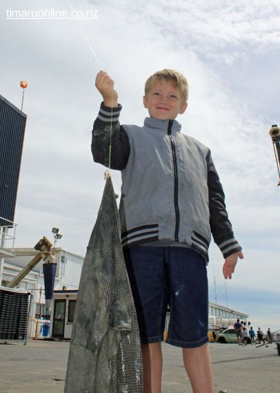 port-fm-fishing-contest-0063