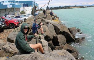 port-fm-fishing-contest-0064