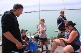 port-fm-fishing-contest-0067