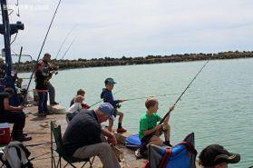 port-fm-fishing-contest-0068