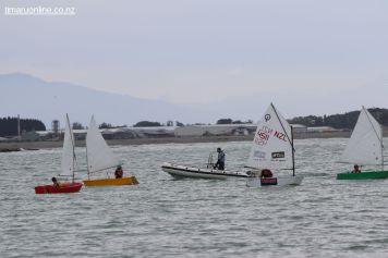 prime-port-ocean-swim-2017-0017