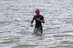 prime-port-ocean-swim-2017-0028