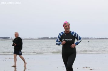 prime-port-ocean-swim-2017-0048