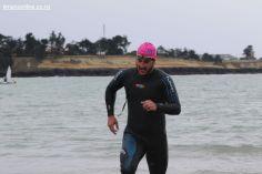 prime-port-ocean-swim-2017-0054