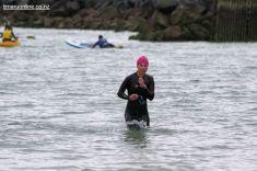 prime-port-ocean-swim-2017-0070