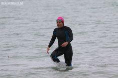 prime-port-ocean-swim-2017-0079