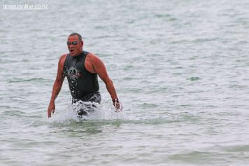 prime-port-ocean-swim-2017-0094
