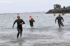 prime-port-ocean-swim-2017-0103