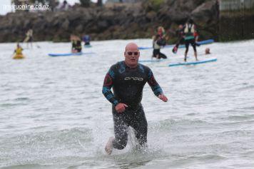 prime-port-ocean-swim-2017-0105
