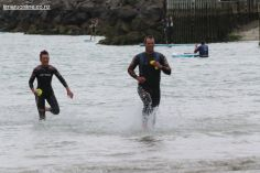 prime-port-ocean-swim-2017-0188