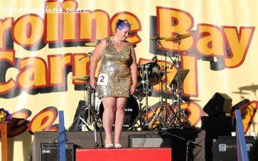 queen-of-carnival-0005