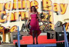 queen-of-carnival-0007