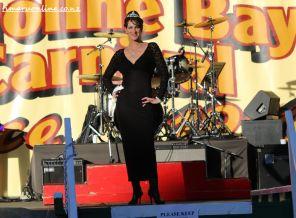 queen-of-carnival-0011