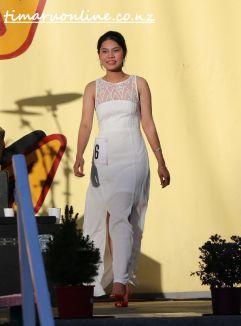 queen-of-carnival-0015