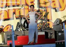 queen-of-carnival-0016