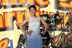 queen-of-carnival-0017